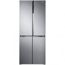 Холодильник многодверный Samsung RF50K5920S8