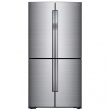 Холодильник многодверный Samsung RF61K90407F