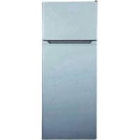 Холодильник Nord NRT 141 332