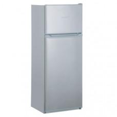 Холодильник Nordfrost CX 341 332