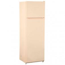 Холодильник Nordfrost CX 344 732