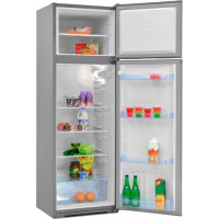 Холодильник NORDFROST NRT 144-332