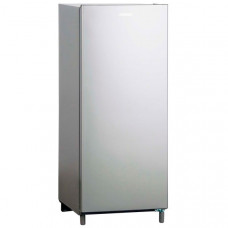 Холодильник Novex NODD012522S
