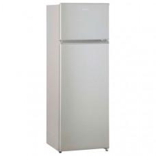 Холодильник Novex NTD015552S