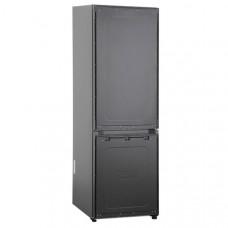Холодильник Samsung RB33T3070AP