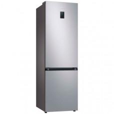 Холодильник Samsung RB36T674FSA