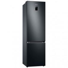 Холодильник Samsung RB38T7762B1