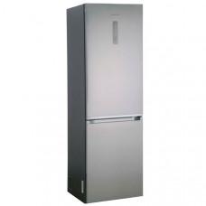 Холодильник Samsung RB41R7847SR