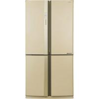 Холодильник Sharp SJ-EX98FBE