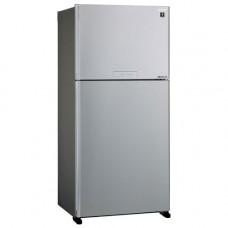 Холодильник Sharp SJ-XG60PMSL
