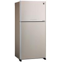 Холодильник Sharp SJXG60PMBE