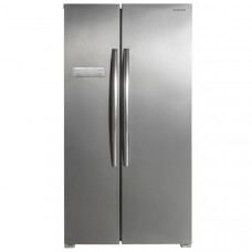 Холодильник (Side-by-Side) Daewoo RSH5110SNG