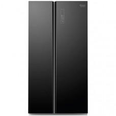 Холодильник (Side-by-Side) Hotpoint-Ariston SXBHAE925