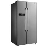 Холодильник (Side-by-Side) Midea MRS518SNX1