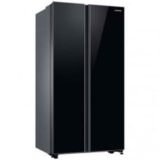Холодильник (Side-by-Side) Samsung RS62R50312C