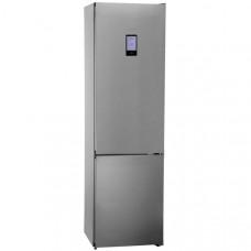 Холодильник Siemens iQ500 KG39NAI31R
