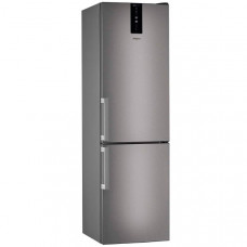 Холодильник Whirlpool W7 931T MX H