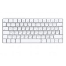 Клавиатура APPLE Magic Keyboard MLA22RU/A