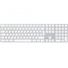 Клавиатура APPLE Magic Keyboard MQ052RS/A
