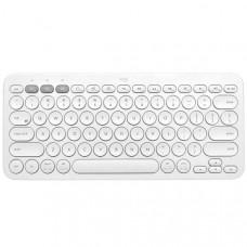 Клавиатура беспроводная Logitech K380 (920-009589)