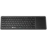 Клавиатура для SmartTV Harper KBT-550