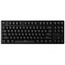 Клавиатура Kingston HyperX Alloy Origins Core Tenkeyless Black HX-KB7RDX-RU