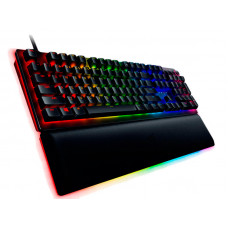 Клавиатура Razer Huntsman V2 Analog Optical RZ03-03610800-R3R1