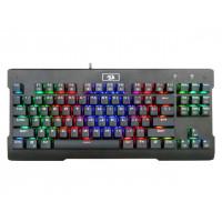 Клавиатура Redragon Visnu RGB Full Anti-Ghosting 75024