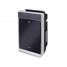 Климатический комплекс Panasonic F-VXK70R Black