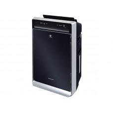 Климатический комплекс Panasonic F-VXK90R