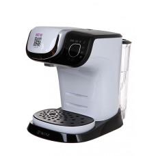 Кофемашина Bosch TAS6504