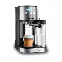 Кофемашина BRAYER BR1102