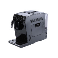 Кофемашина DeLonghi Autentica Plus ETAM 29.510.B Black