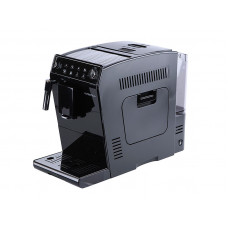 Кофемашина DeLonghi Autentica Plus ETAM 29.510.B Black