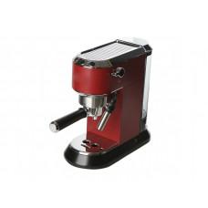 Кофемашина DeLonghi Dedica EC 685 Red