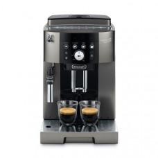 Кофемашина DeLonghi ECAM250.33.TB