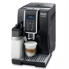 Кофемашина DeLonghi ECAM350.55.B