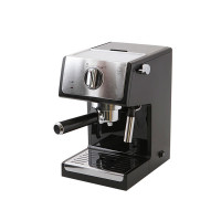 Кофемашина De'Longhi ECP 33.21 Black