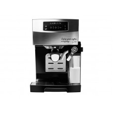 Кофемашина Garlyn L70