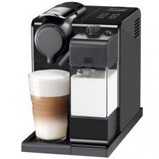 Кофемашина капсульного типа DeLonghi EN560.B