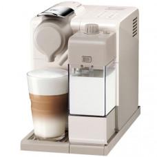 Кофемашина капсульного типа DeLonghi EN560.W