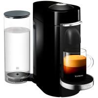 Кофемашина капсульного типа DeLonghi ENV 155 .B
