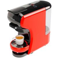 Кофемашина капсульного типа Inhouse Multicoffee ICM1901BR
