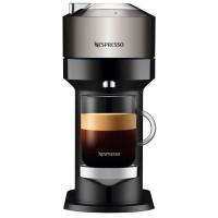 Кофемашина капсульного типа Nespresso Vertuo Next GCV1 Chrome