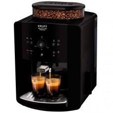 Кофемашина Krups EA811010
