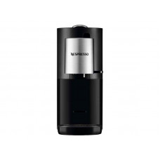 Кофемашина Krups Nespresso XN890810