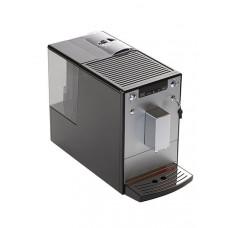 Кофемашина Melitta Caffeo Solo & Perfect Milk Silver E 957-103 Выгодный набор + серт. 200Р!!!