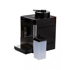 Кофемашина Melitta Caffeo Varianza CSP Stainless F 580-101 / F 580-100 Выгодный набор + серт. 200Р!!!