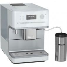 Кофемашина Miele CM6350 LOWE