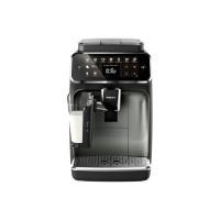 Кофемашина Philips 4300 Series LatteGo EP4349/70